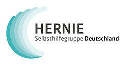 Hernien-Selbsthilfe Deutschland